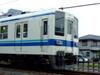 Dscf1329