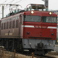 ED76‐1020