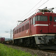 ED75‐1020