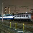 EF81 410