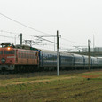 EF81 101