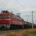 EF81‐58