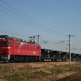 EF81‐93