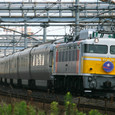 EF81‐79