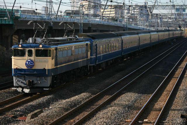 EF65‐1107