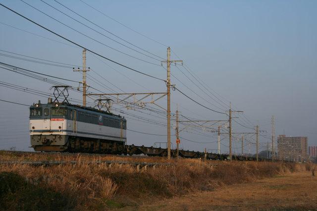 EF65‐1083