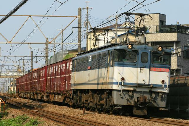 EF65‐1091