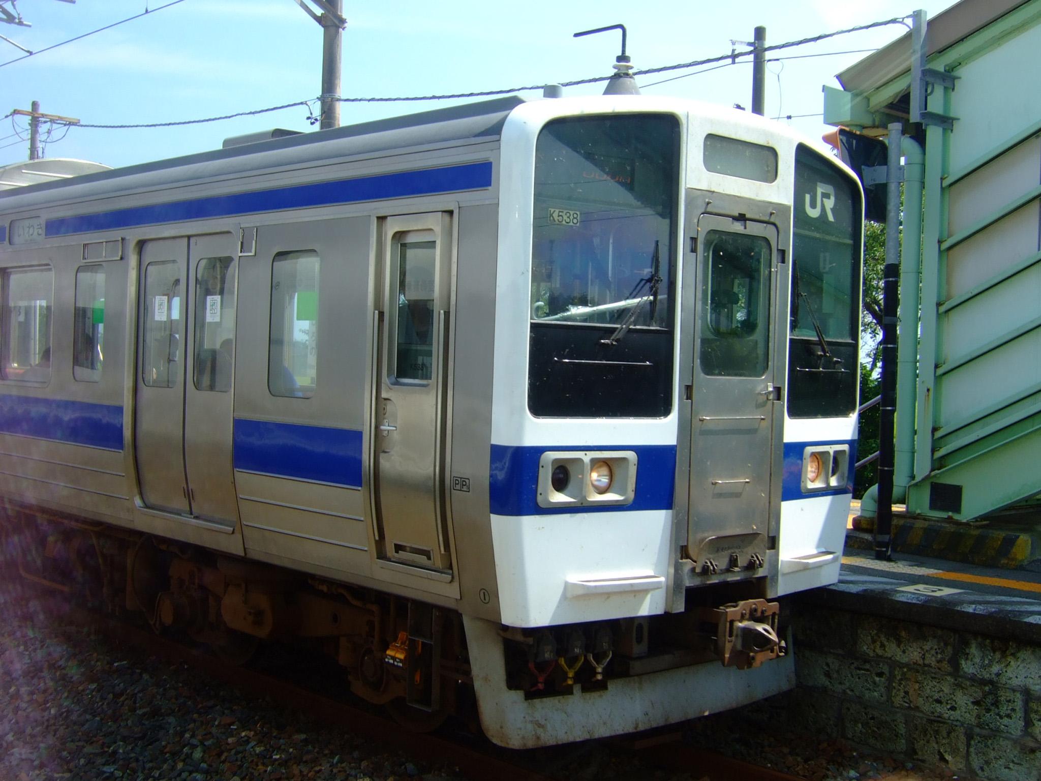 Dscf24821