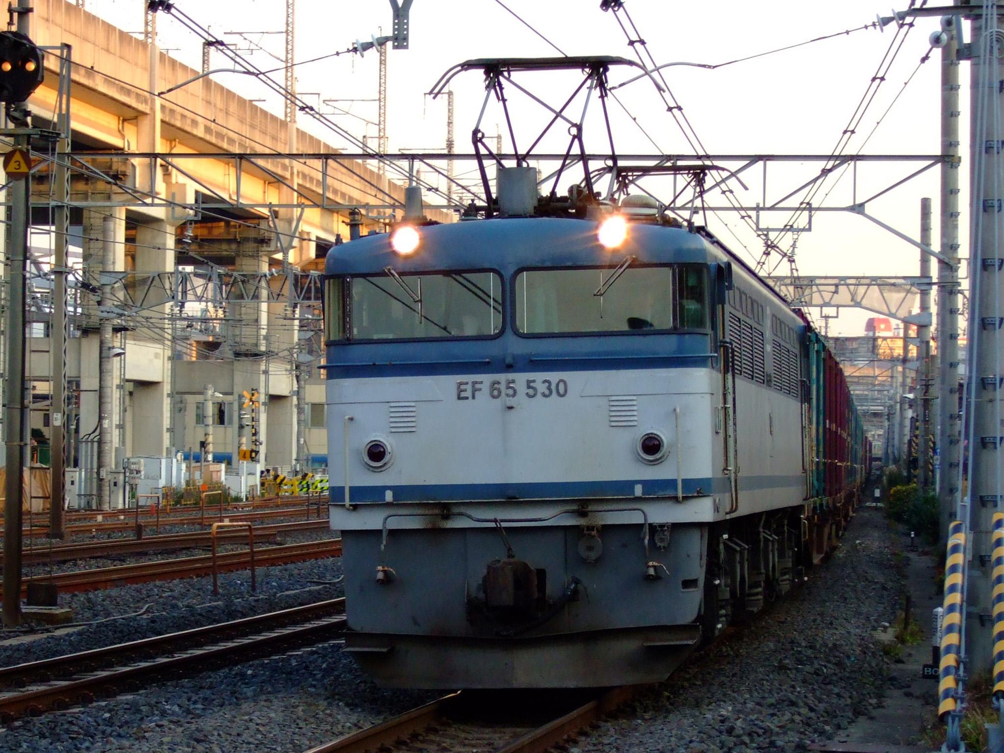 Dscf30641