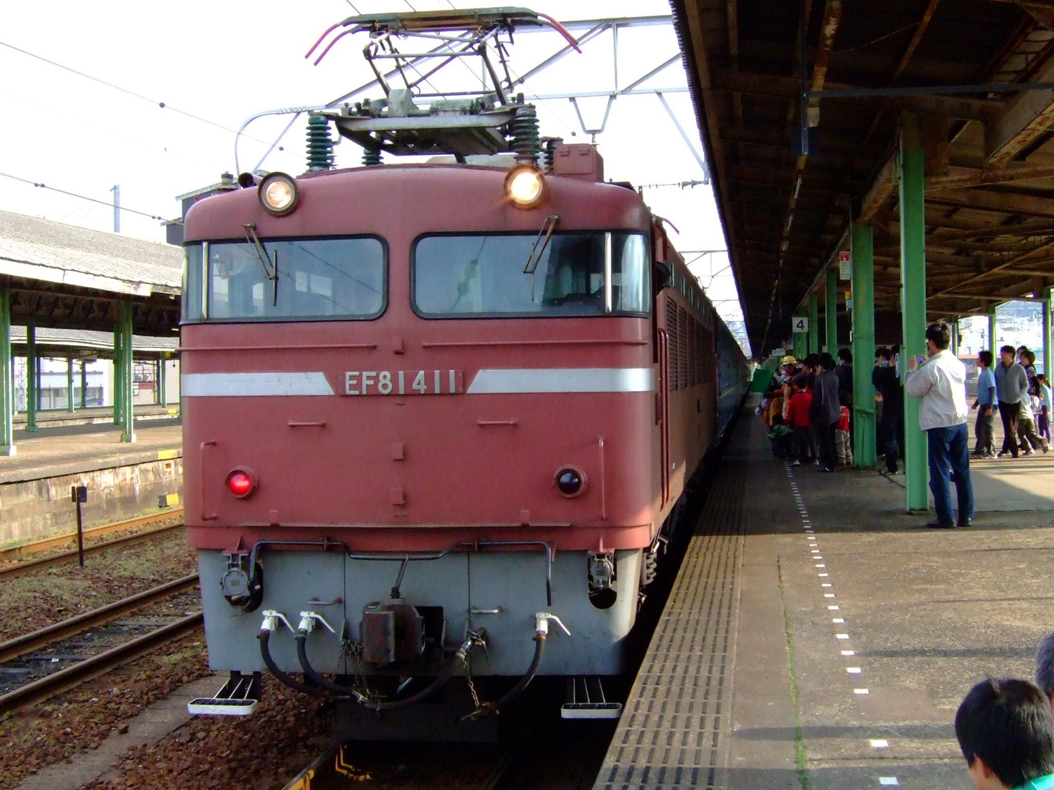 Dscf332601