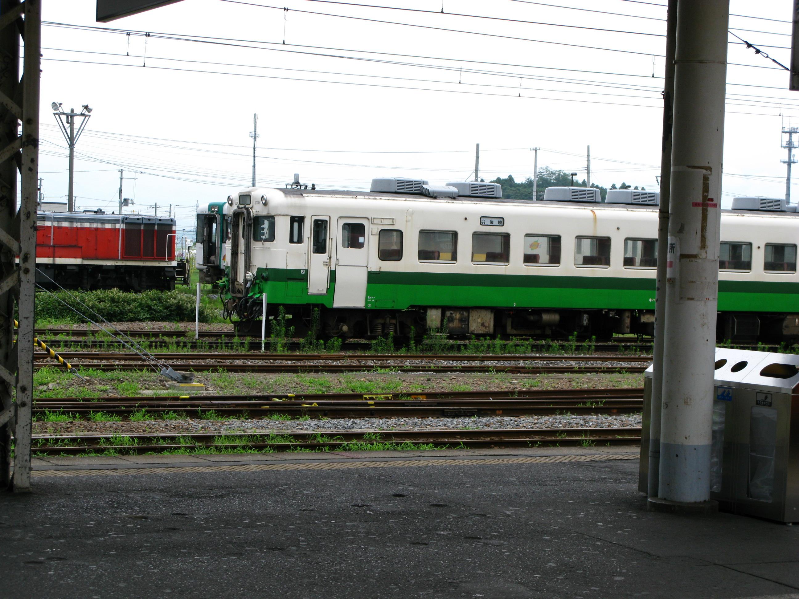 Kokokiha28