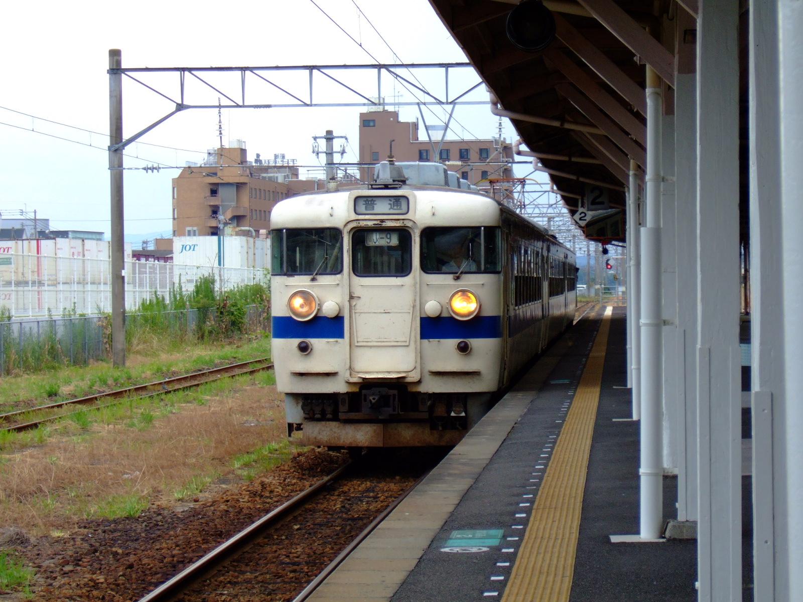 475_miko