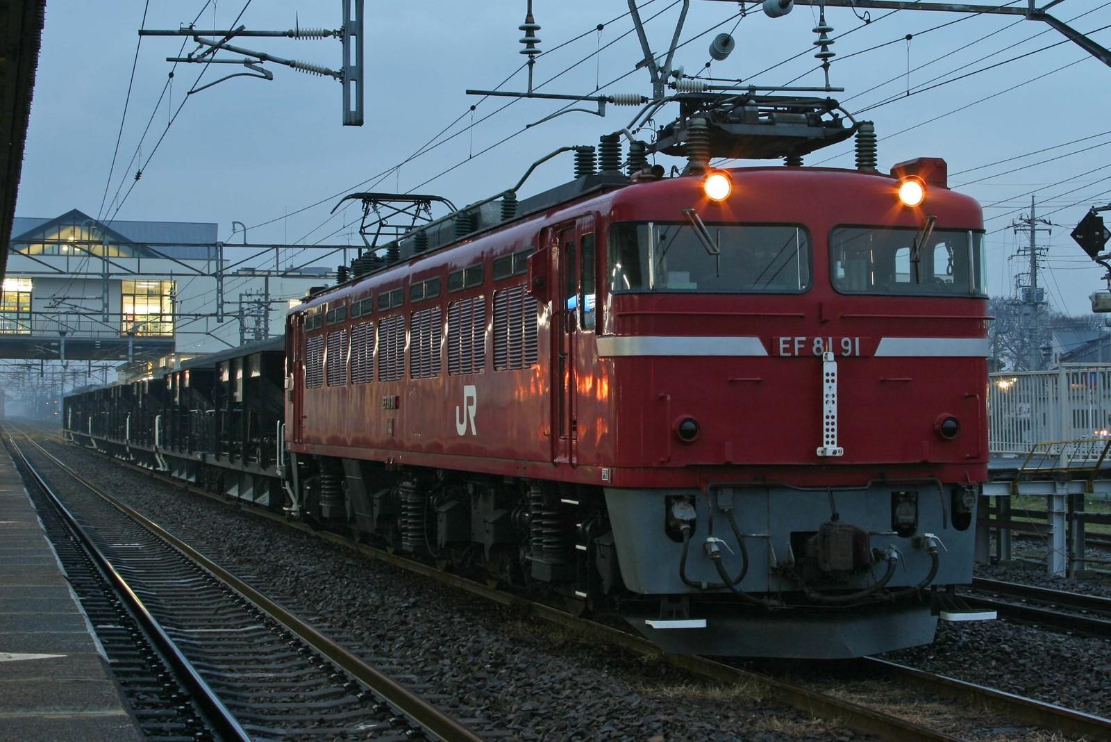 Ef8191