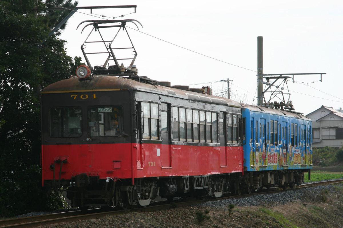 701_1001