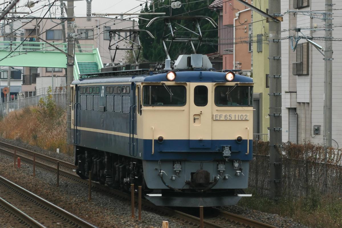Pf1102_b