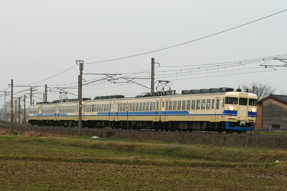 323m_b