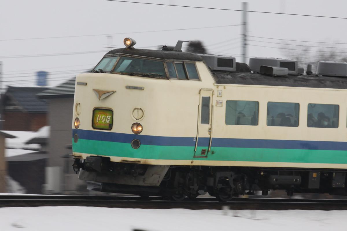 2010m_b