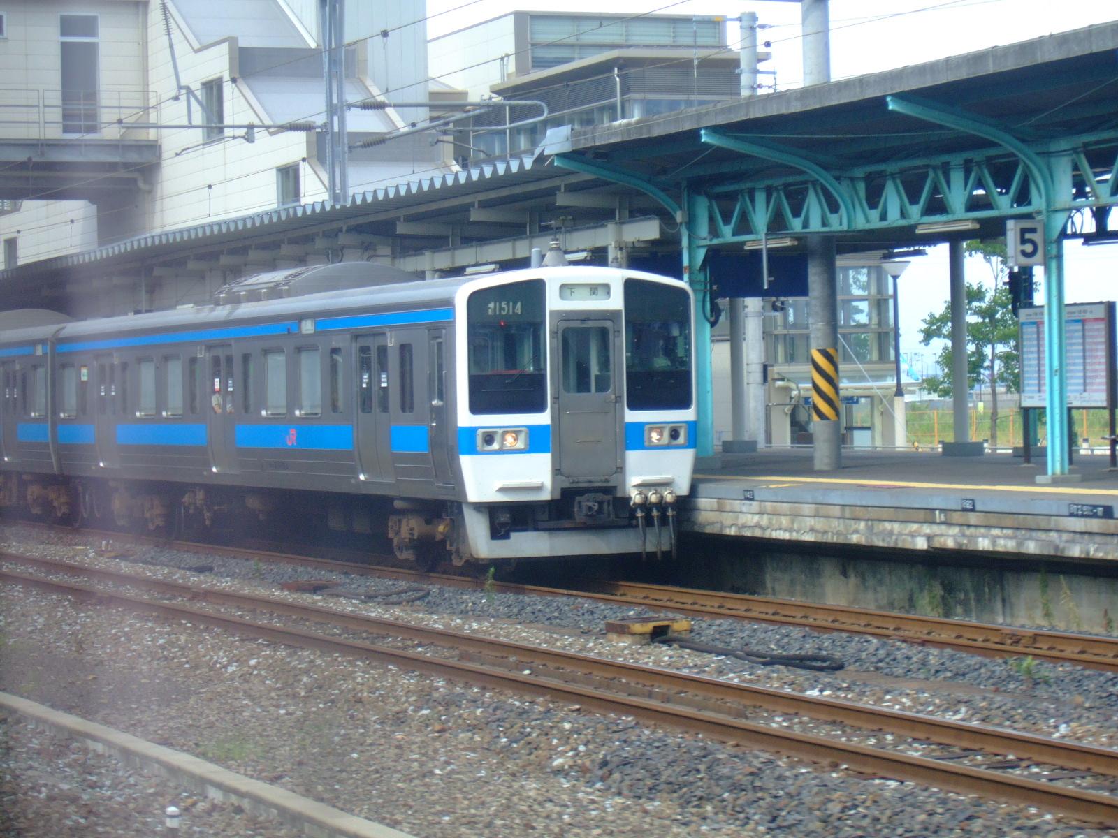 Dscf2471