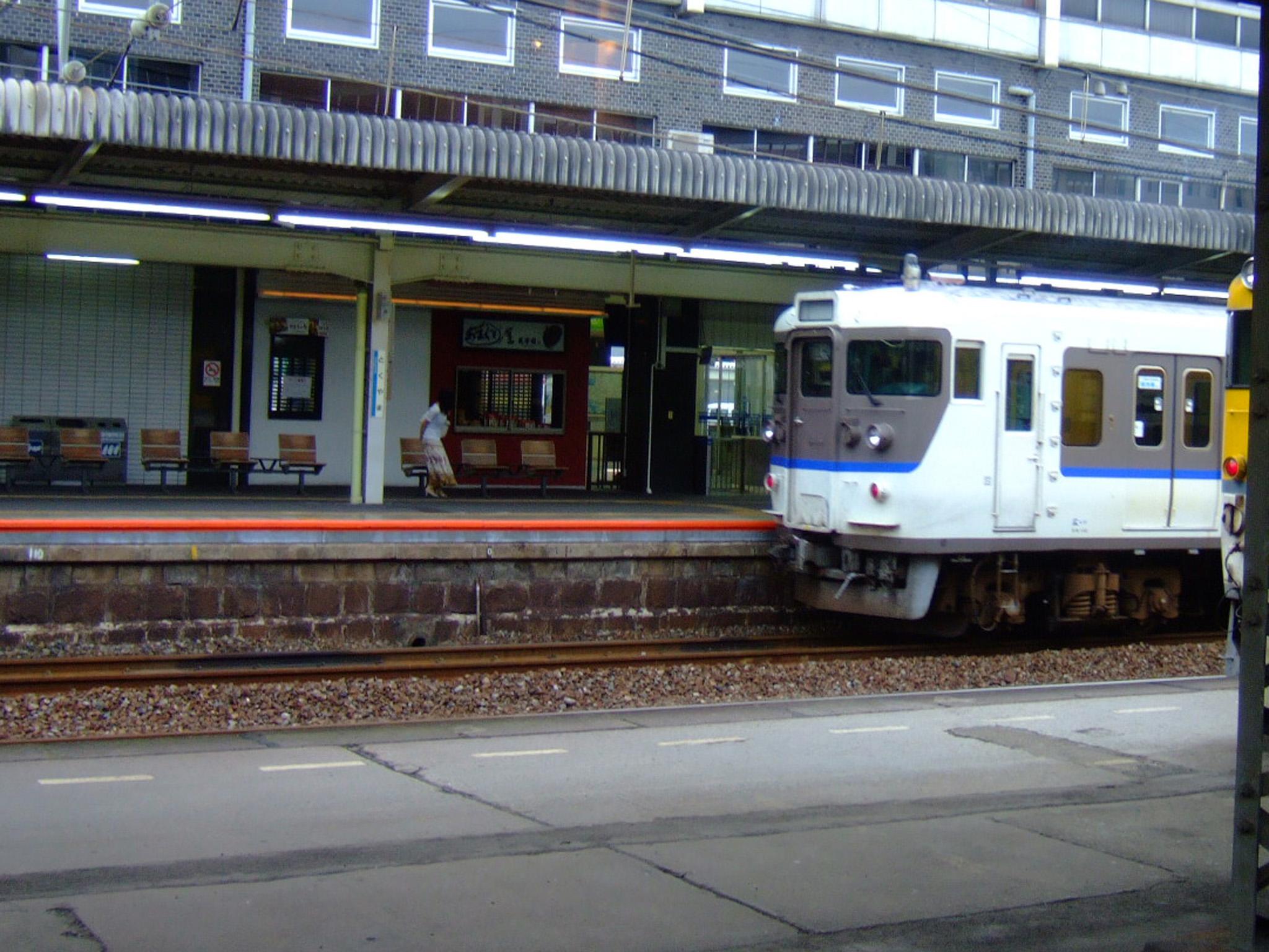 Dscf9449